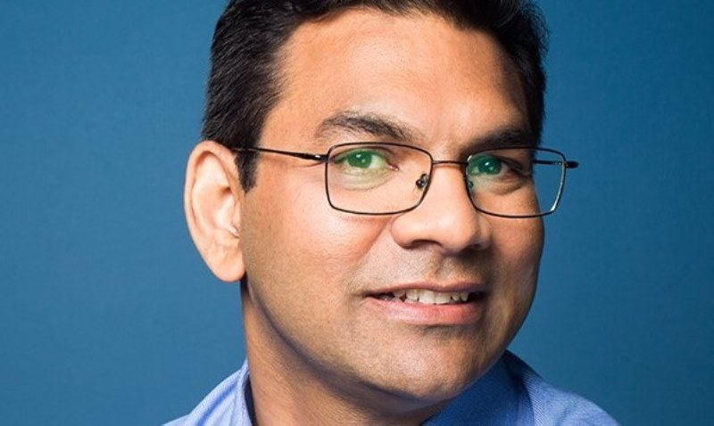 Strategy Discussion – PayPal's Sri Shivananda On Leadership & Shaping Corporate Culture