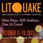 thumbs_litquake-bug300x300