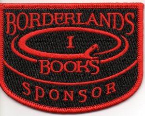 Borderlands patch001