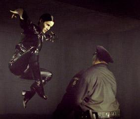trinity_spider_kick
