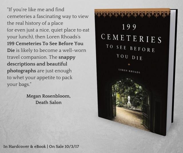 Bookshot-MeganR
