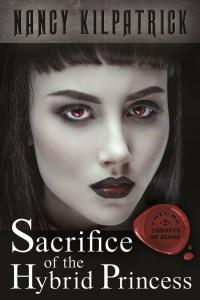 Sacrifice final cover Istvan USE THIS