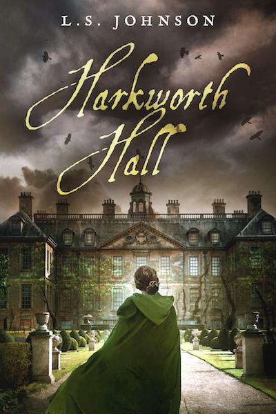HarkworthHallEbook 400px