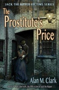 Cover_TPP_paperback