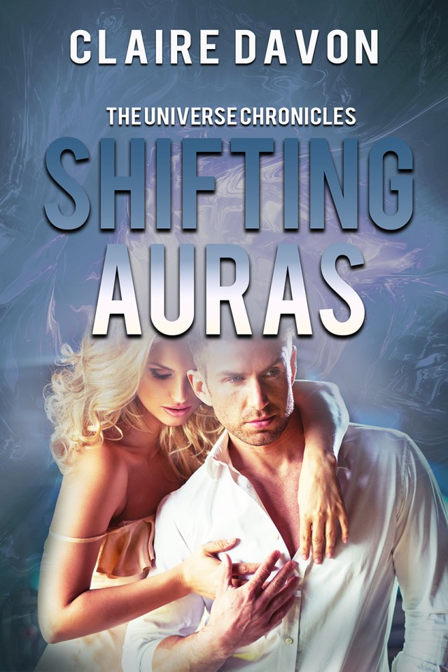 Shifting Auras 850 x 1275