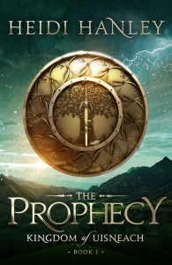 The-prophecy_03