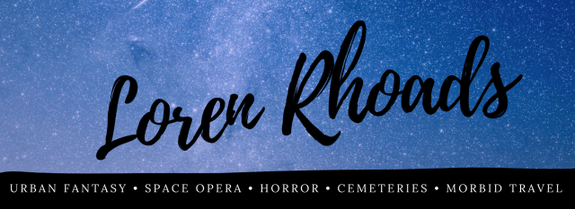 Rhoads newsletter banner