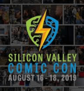 SVCC 2019 image