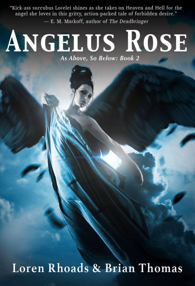 Angelus-Rose-Front-Cover