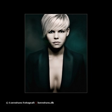 fotograf-lorentsen-aarhus-02