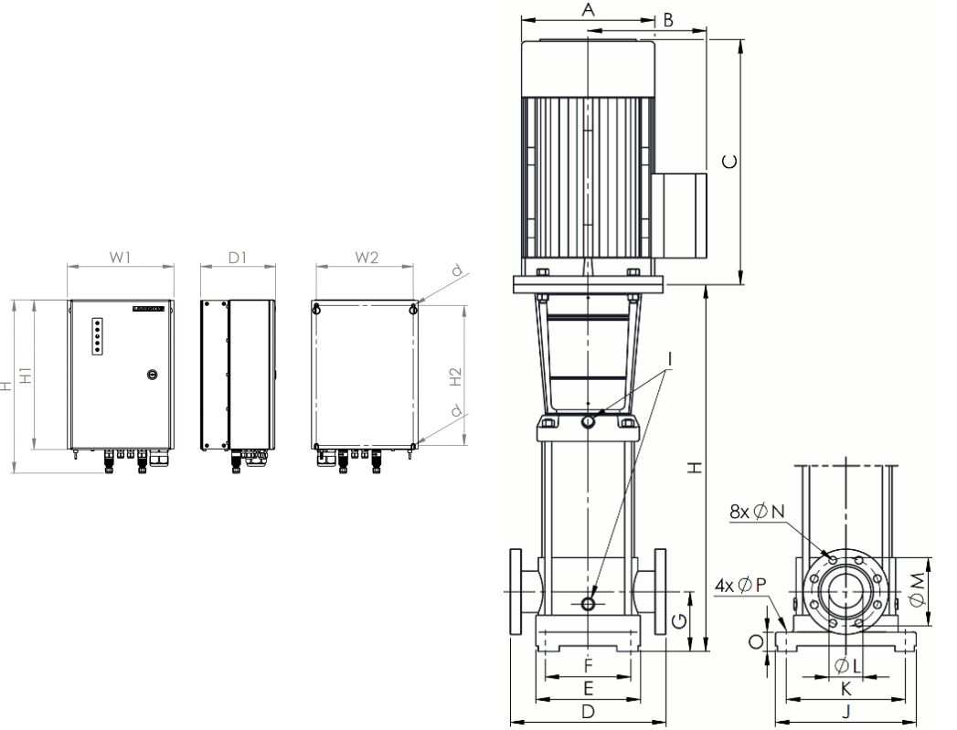 Psk2 15 Cs F32 60 2 Diagram