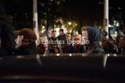 IPPOLITO_-2