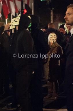 IPPOLITO_-4
