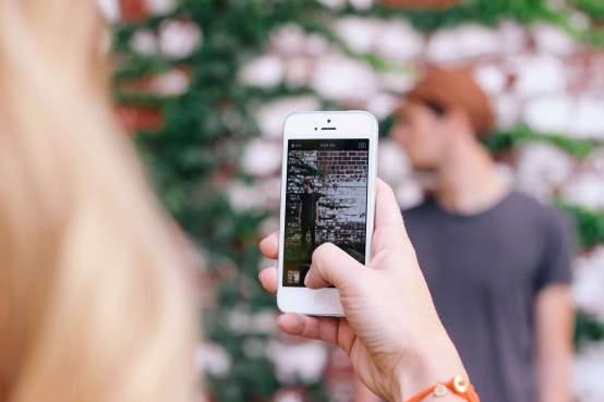 Redes Sociales 1 scaled - Las tres etapas en redes sociales del marketing para eventos