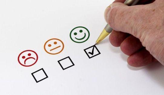 experiencia cliente - ❤ El cliente es el dueño de tu negocio, cuida su experiencia digital ❤