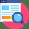 research e1564575122333 - Las webs de los 20 especialistas en posicionamiento SEO más importantes de España 🏆