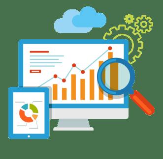 Analysis - Conoce las métricas básicas para una campaña de marketing digital exitosa