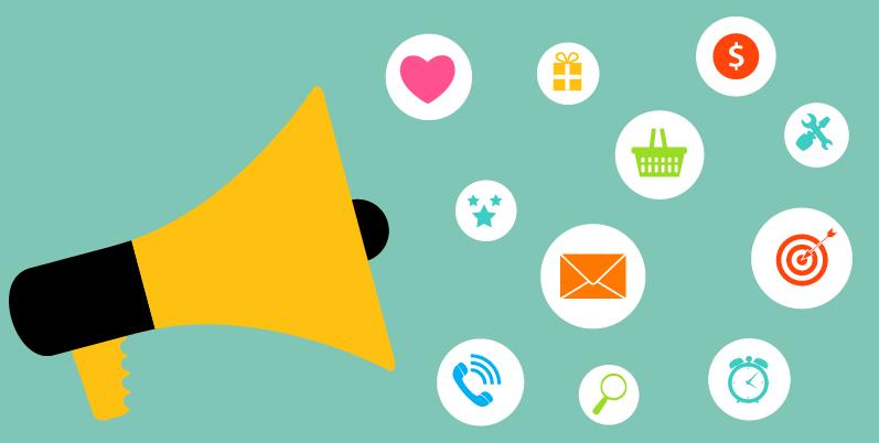 plan comunicación - Crea en 10 sencillos pasos un Plan de Comunicación ⭐️