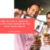 BLOG LORENZO 4 - 25 errores de marketing digital que se comenten todos los días