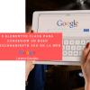 BLOG LORENZO 6 - 10 consejos definitivos para posicionar tu web en los primeros lugares de Google🏆
