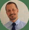 lex Navarro - Las webs de los 20 especialistas en posicionamiento SEO más importantes de España 🏆