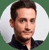 Alex Serrano - Las webs de los 20 especialistas en posicionamiento SEO más importantes de España 🏆