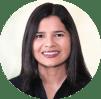 Aleyda Solís - Las webs de los 20 especialistas en posicionamiento SEO más importantes de España 🏆