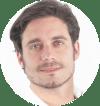 Ernesto Bustamante - Las webs de los 20 especialistas en posicionamiento SEO más importantes de España 🏆