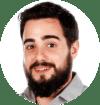Marcos Herrera - Las webs de los 20 especialistas en posicionamiento SEO más importantes de España 🏆