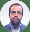 Miguel Florido 1 - Las webs de los 20 especialistas en posicionamiento SEO más importantes de España 🏆