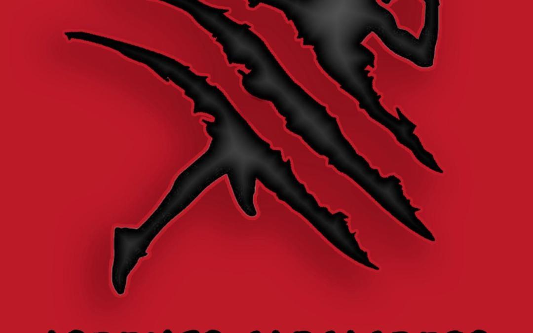 Logo Lorenzo Albaladejo