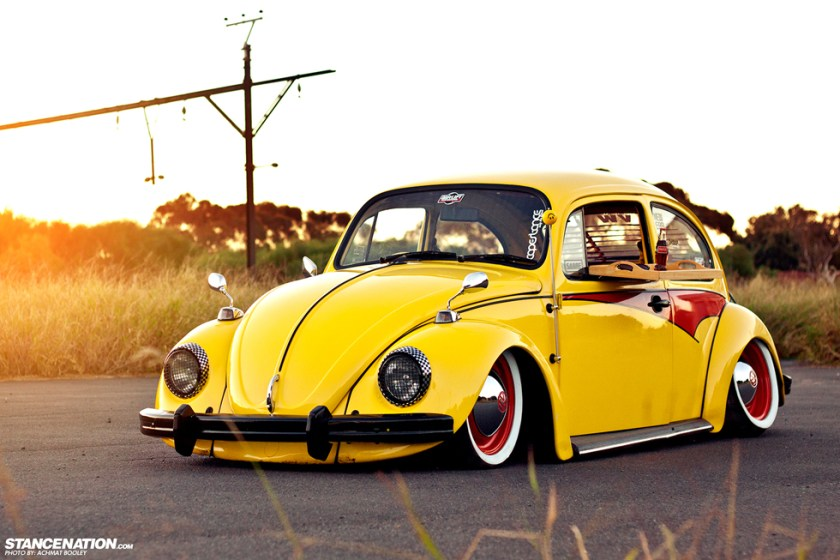 vw-beetle-bug-slammed-7