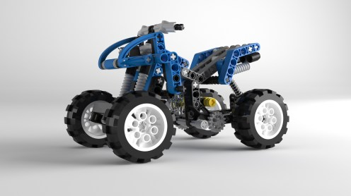 lego-technics-design-vray-alias-rendering-cgi-3ds-max