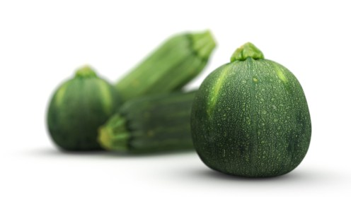 zucchini-copy
