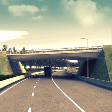 A11 Highway - Bridge 103 (16)