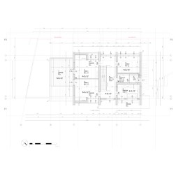 Vienna Villa - Plan (2)