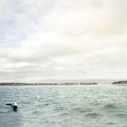 Kruunusillat Bridge - Photo (11) 705px