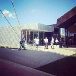 Padiglione Expo - 20150527 (12)