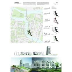 Kaliningrad - A0 panel (1)