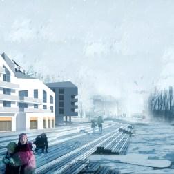 Kaliningrad - View (2)