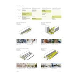 Winkelstrips - Solutions