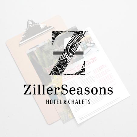 Beitragsbild lorenzoni-pr Grafikdesign/Graphic Design/Branding |ZillerSeasons | lorenzoni-pr