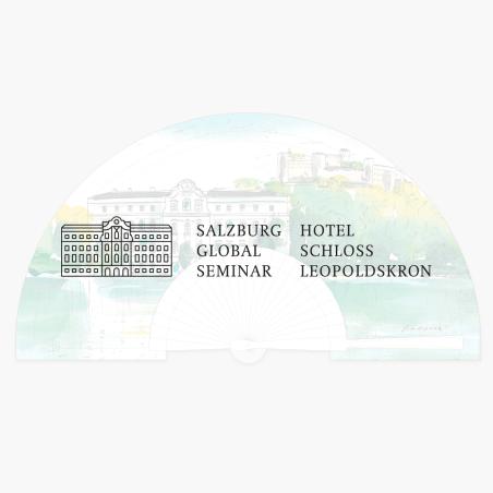 Beitragsbild lorenzoni-pr Grafikdesign/Graphic Design/Branding |Salzburg Global Seminar | Schloss Leopoldskron