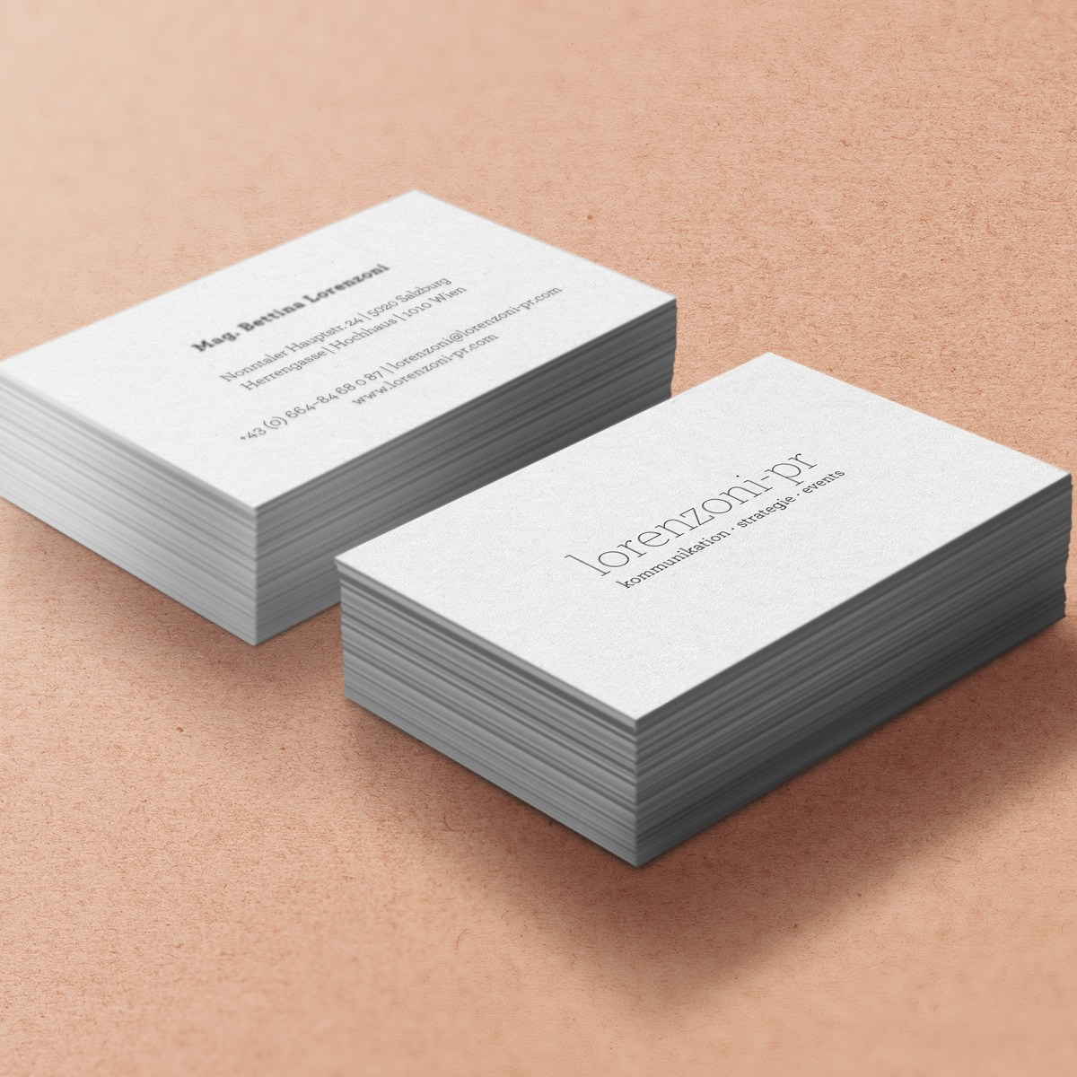 lorenzoni-pr-Business-Card-clean
