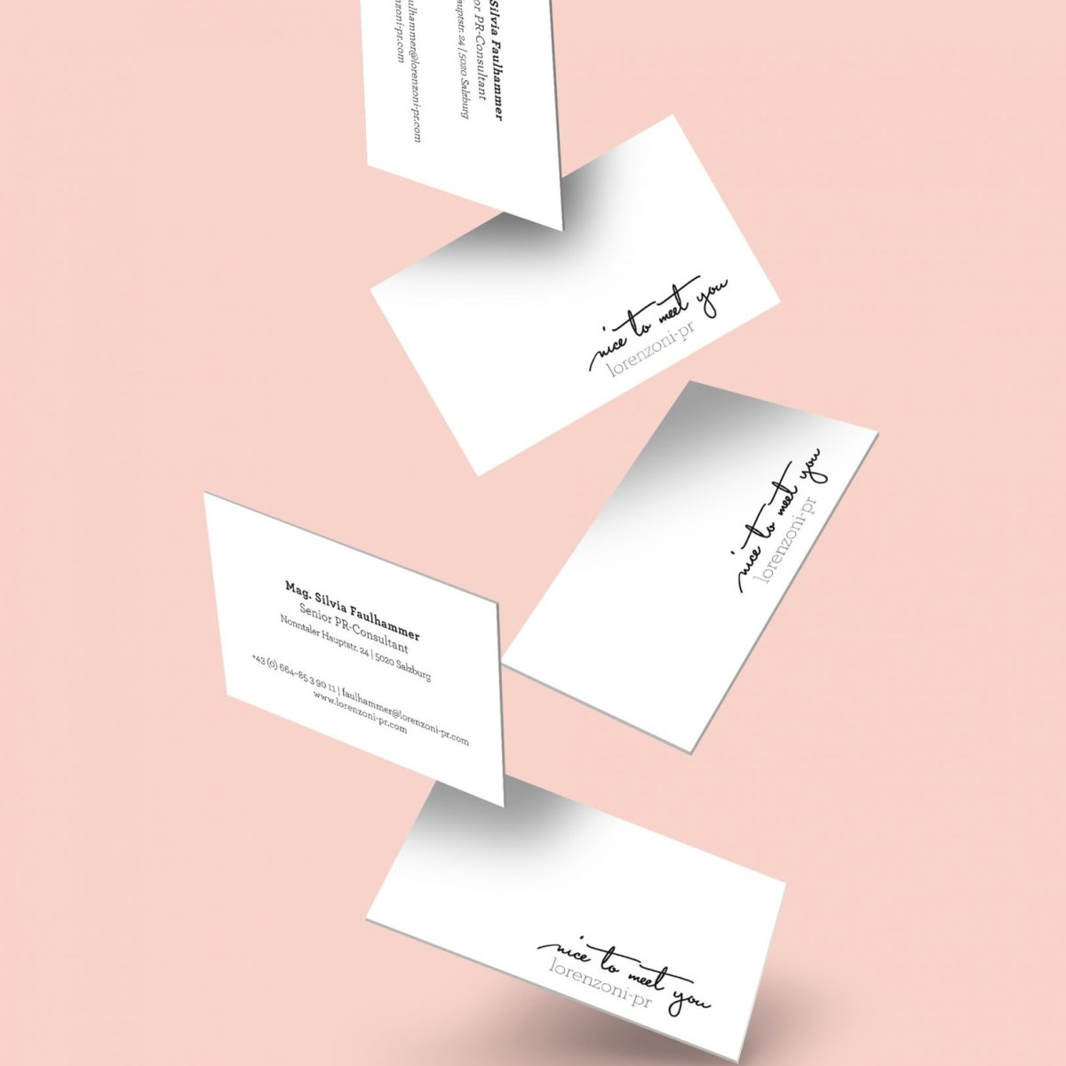 lorenzoni-pr-business-card-visitenkarte-nice-to-meet-you