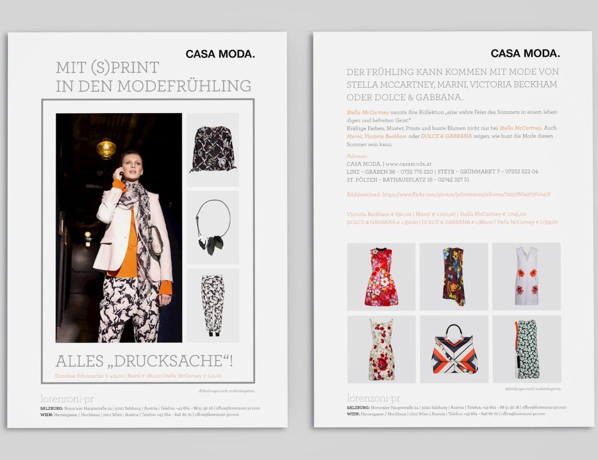 lorenzoni-pr_CasaModa_Print-Modefruehling