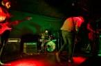 Caligola Party 2013