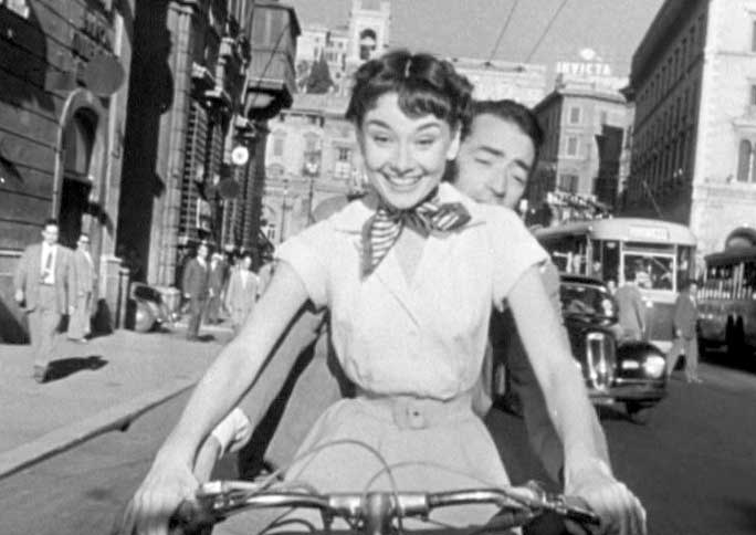 7 lições de estilo que aprendemos com a Audrey Hepburn