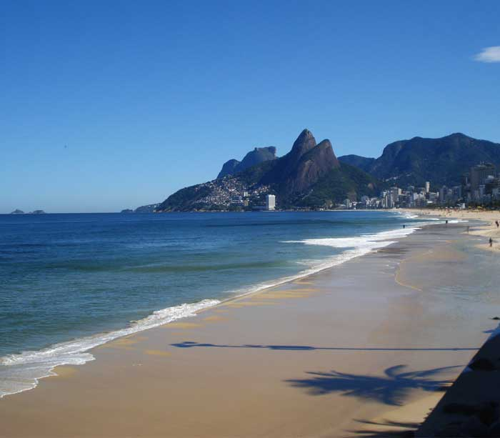 10-pontos-turisticos-que-voce-nao-pode-perder-no-Rio-de-Janeiro