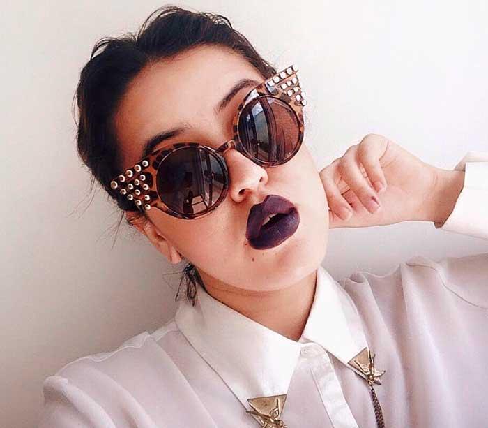 Onde comprar óculos descolados na internet - Ui! gafas